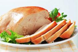 NP1114_foodsafety_img1.jpg