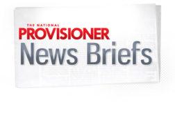 NP News Image 11-1-12
