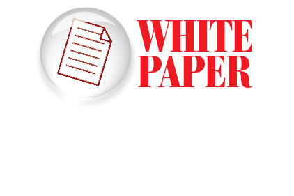 White Paper Feature