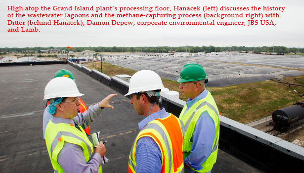 jbs-grand-island-plant-slideshow-5.jpg