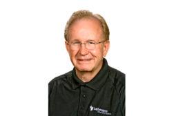 Dave Zacek