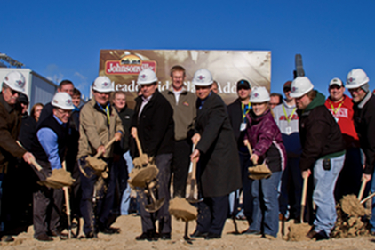 JohnsonvilleGroundbreak422