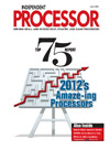 IP June 2012 Cover