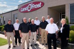 landofrost feat