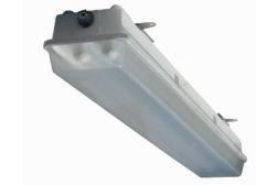 Larson LED light