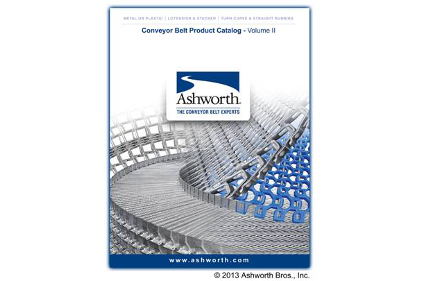 Ashworth catalog