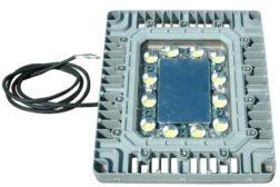 Larson Electronics LED Bay Light