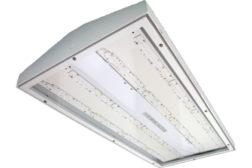 Rig-A-Lite LED