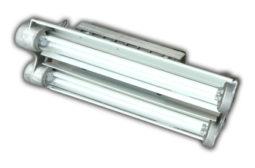 Larson Electronics lighting