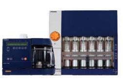 FOSS fat analyzer