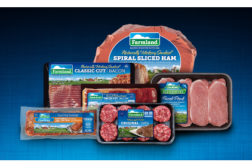 Farmland New Packaging