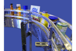 MCE Conveyor