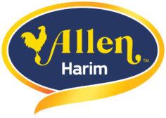 Allen Harim Logo