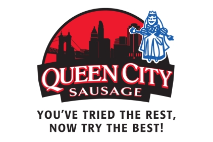 Queen City Sausage
