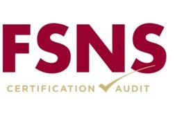 FSMS Logo