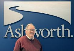Ashworth Bros Tabaka