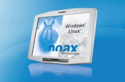 Noax PC