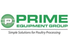 Prime Equipment Group logo 225.jpg