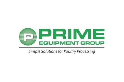 Prime Equipment Group logo 422.jpg