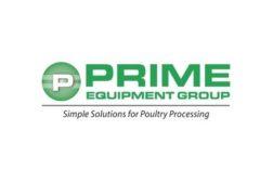 Prime Equipment Group logo 422.jpg