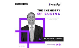 The Chemistry of Curing