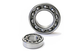 ball bearing cartridges