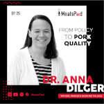 promo_Dr._Dilger.jpg