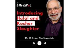 Podcast_Promo-Dr.-Reg.jpg