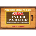 tylerParlier.png