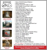 Mountain States Processing & Rendering Equipment