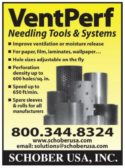 Needling Tools & Systems