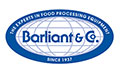 Barliant & Co.