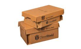 ClimaShield-Mock-up-Boxes900.jpg
