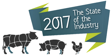 NP State of the Industry 2017