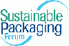 Sustainable-Packaging-Forum