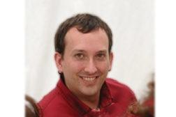 Sam Gazdziak