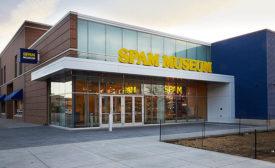 Hormel Foods SPAM Museum