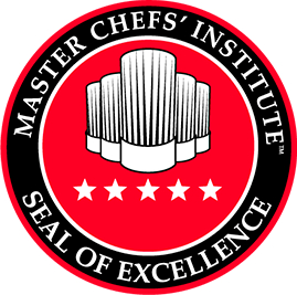 Tyson Seal of Excellence