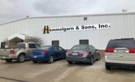 Hemmelgarn & Sons