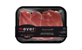 Meyer natural Angus Fresh Thyme