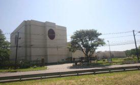Amboy Group plant