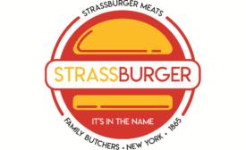 Strassburger logo