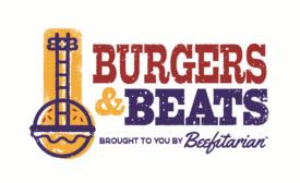 Burgers and Beats