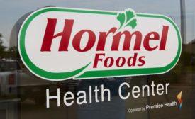 Hormel Health Center