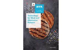 IFFA graphic
