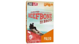 LonoLife bone broth