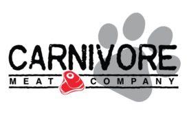 Carnivore Meat Co. logo