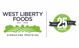 West Liberty Foods anniversary