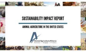 AAA Sustainability impact