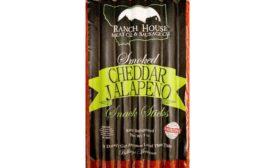 Ranch House snack sticks